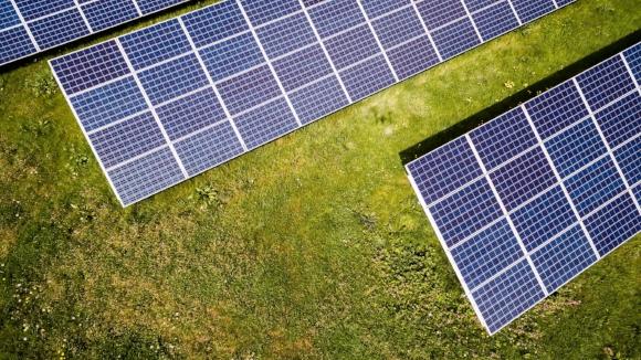 Instalo Solar_paineis.jpg