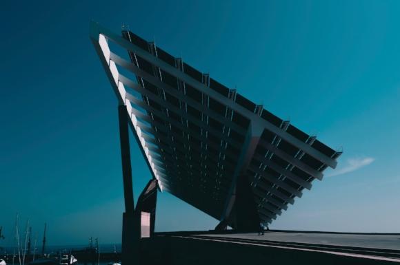 Instalo Solar_painel.jpg