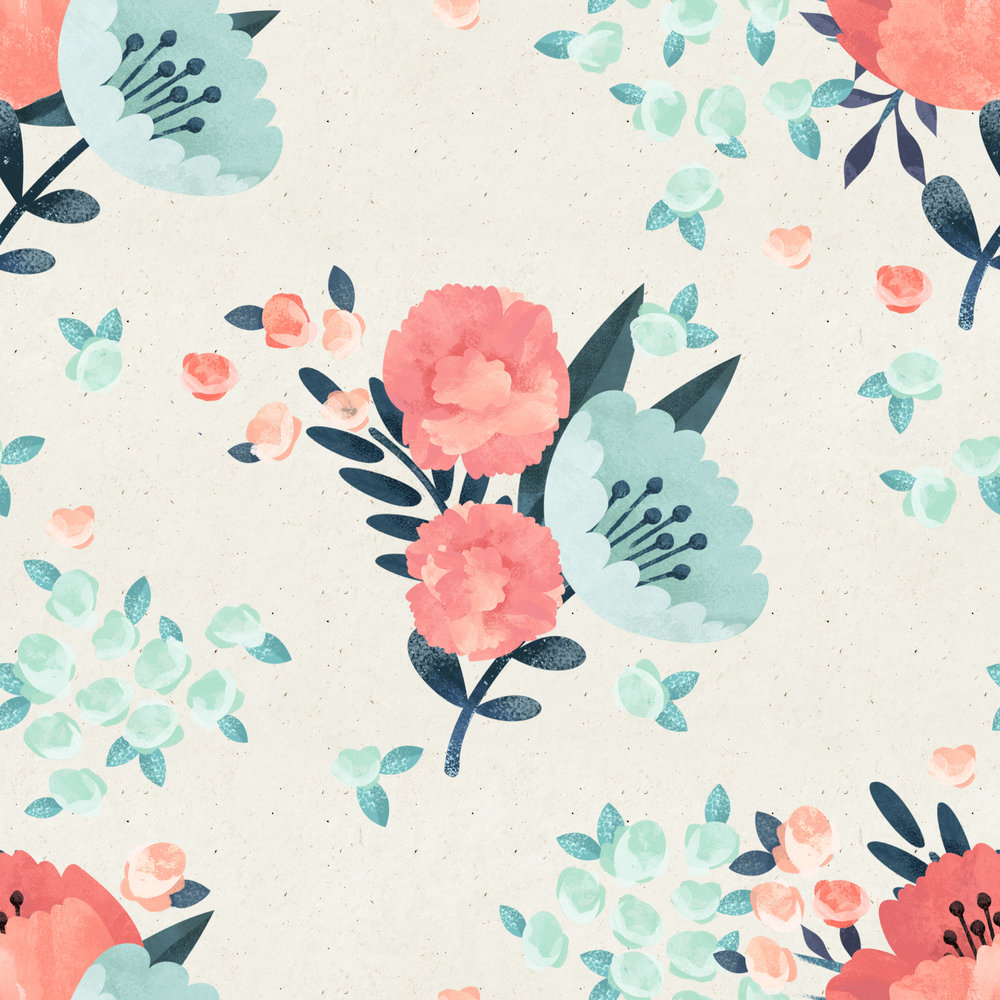 floral print small.PNG