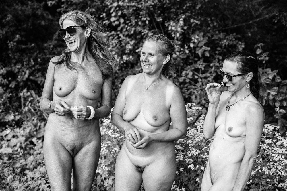 Naked Britain_image 75_ (1 of 1).jpg