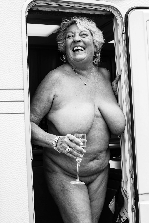 Naked Britain_image 79_ (1 of 1).jpg