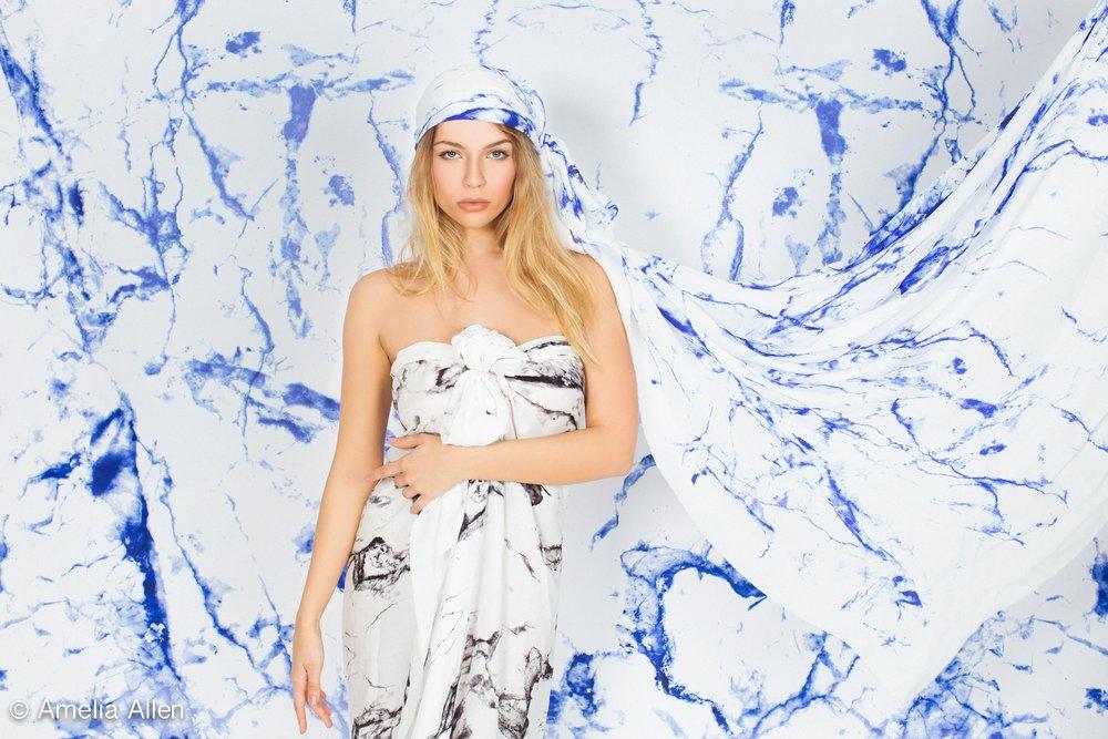 Amelia Allen_Fashion Images_Interview (5 of 20).jpg