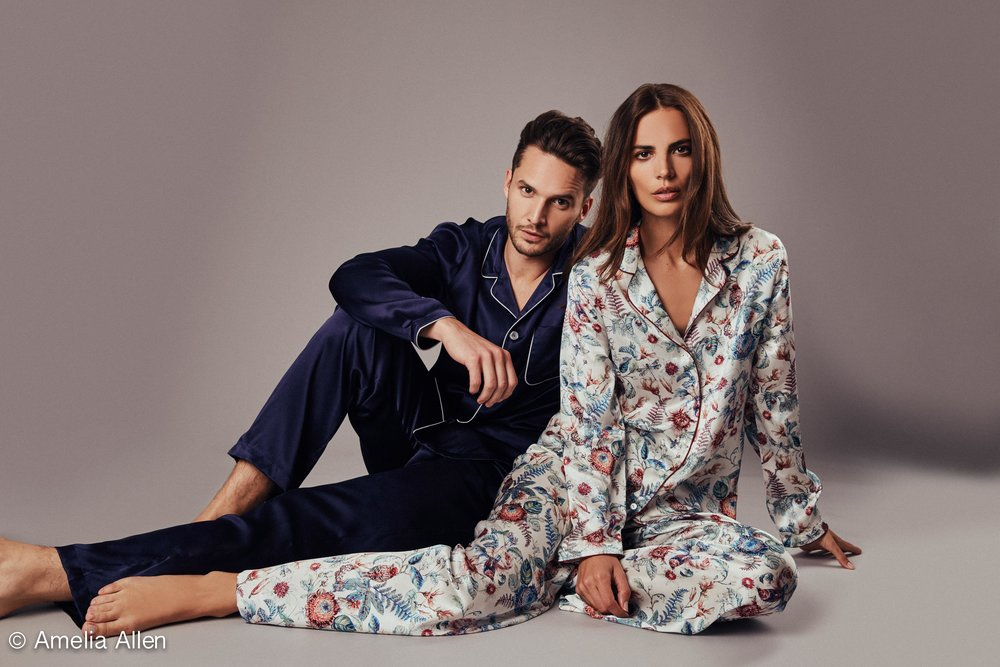 Amelia Allen_Fashion Images_Interview (7 of 20).jpg