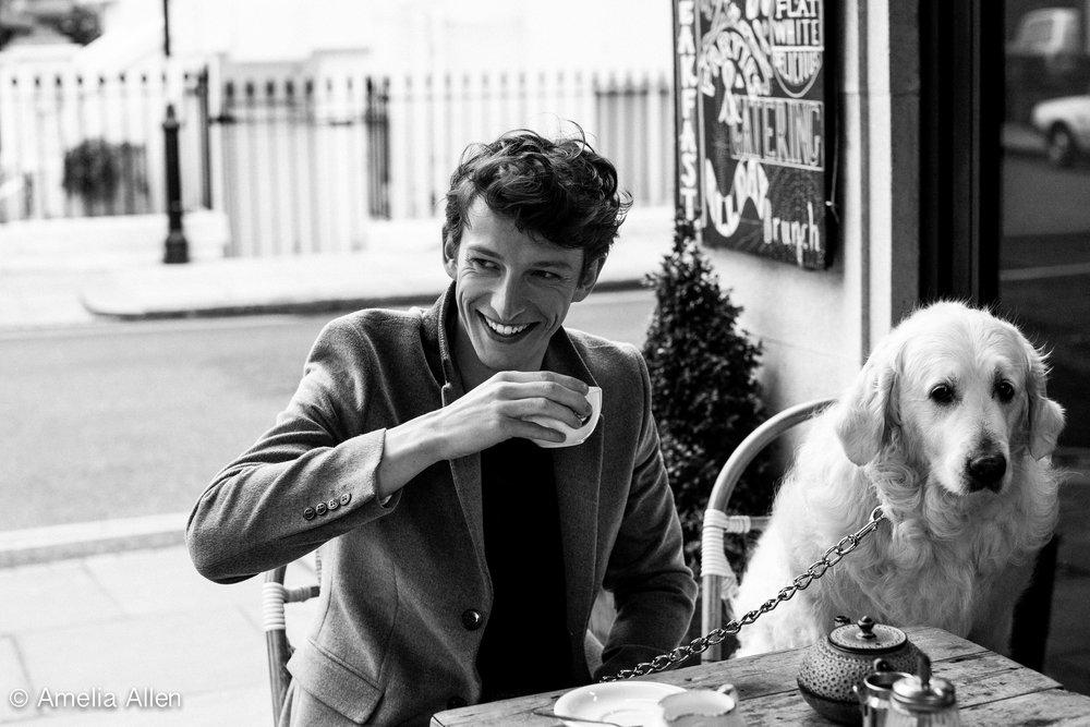 Amelia Allen_Fashion Images_Interview (14 of 20).jpg