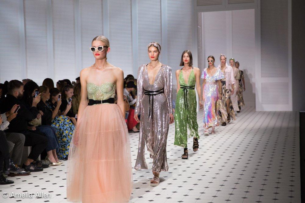 Amelia Allen_Fashion Images_Interview (20 of 20).jpg