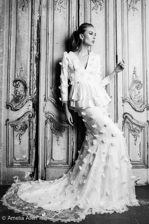Amelia Allen_Fashion Images_Interview (2 of 20).jpg