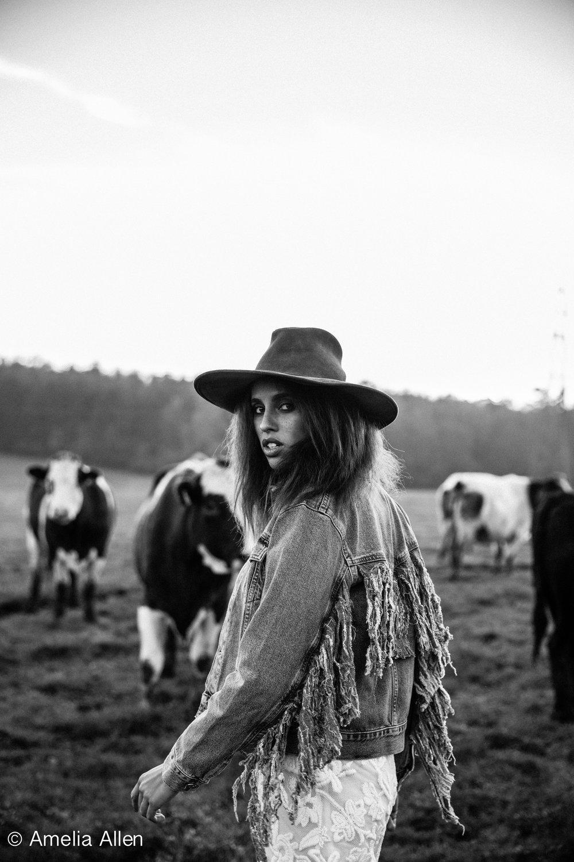 Amelia Allen_Fashion Images_Interview (11 of 20).jpg