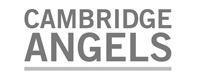 Cambridge Angels