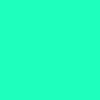 Light Spring Green # 1EFFBC