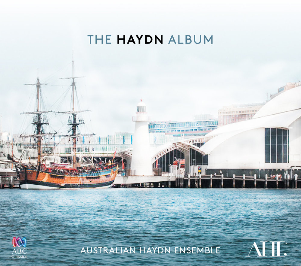 Haydn_Album_Edited_ABC.jpg
