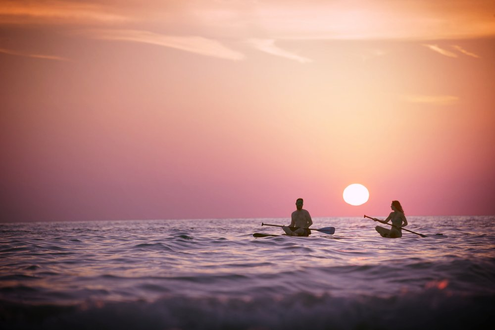 Maine lakes | maine paddleboard rental | maine glamping rental | maine camping rental | maine vacation rental | maine couples retreat | maine girlfriends retreat | maine family vacation
