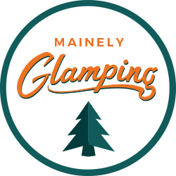 MainelyGlamping