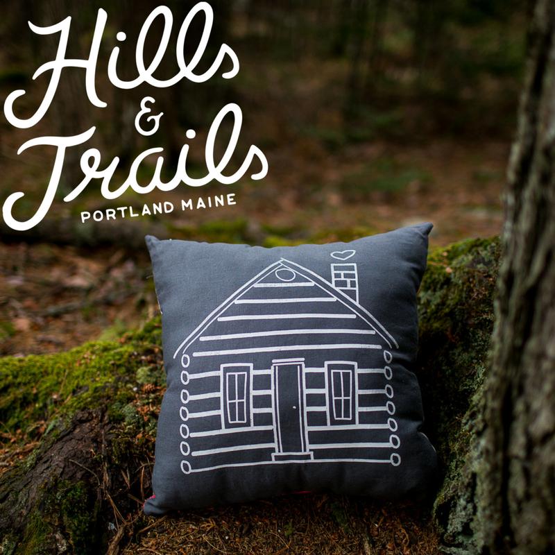Hills and Trails-Hills and Trails-0035.jpg