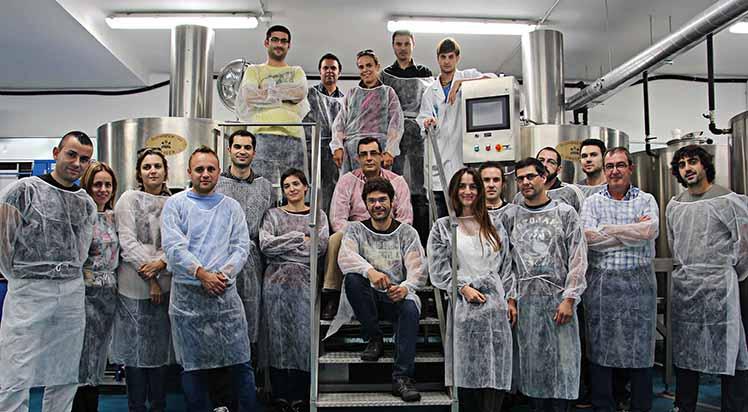 asistentes-curso-emprendedores-crear-microcerveceria.jpg