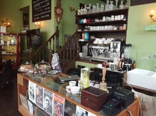 Temperance Cafe.jpg