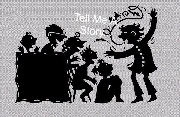 StoryTelling Corner Logo.jpg