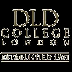 DLD logo.jpg