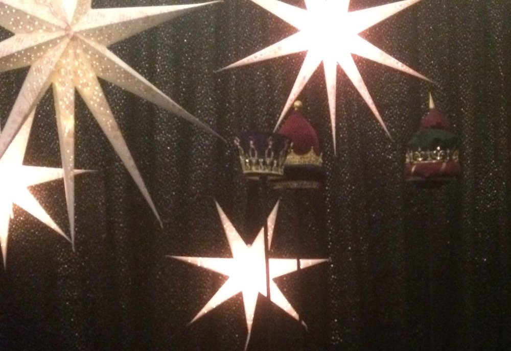 christmas chatsworth three kings.jpg