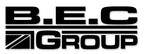 BEC-GROUP.jpg