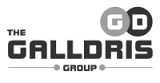 GALLDRIS GROUP.jpg