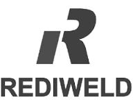 REDIWELD.jpg