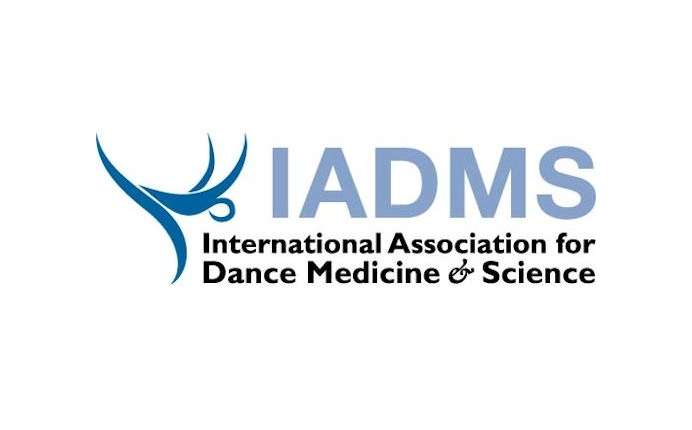 IADMS1.jpg