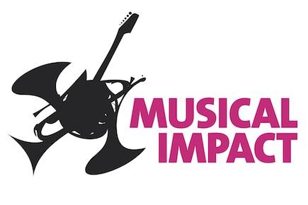logo_musical_impact_435x290_1.jpg