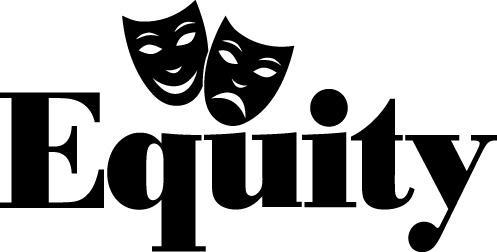 EquityLogo.jpg