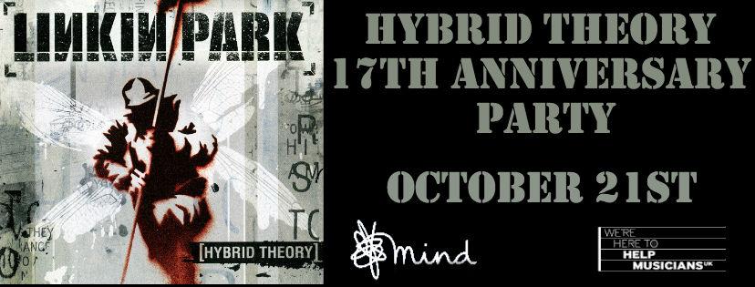 hybrid theory party.jpg