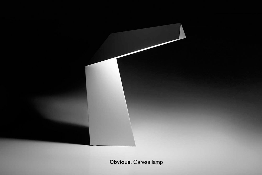 desigmed_Obvious_caress lamp text.jpg