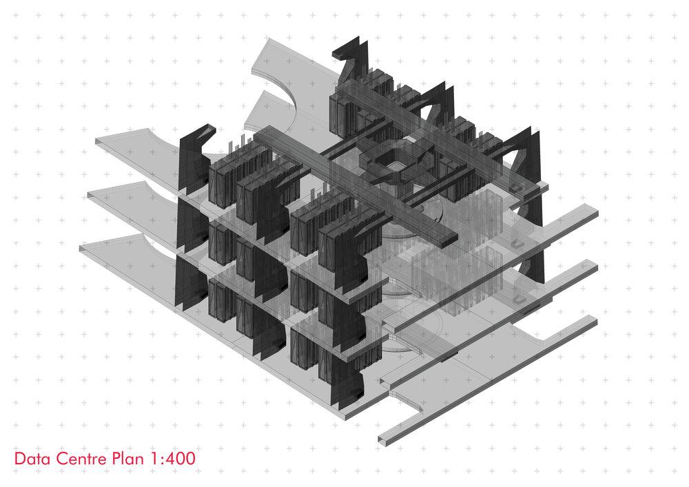 data centre 1 400.jpg