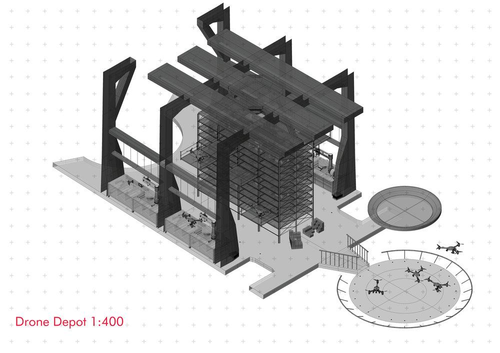 drone depot 1 400.jpg