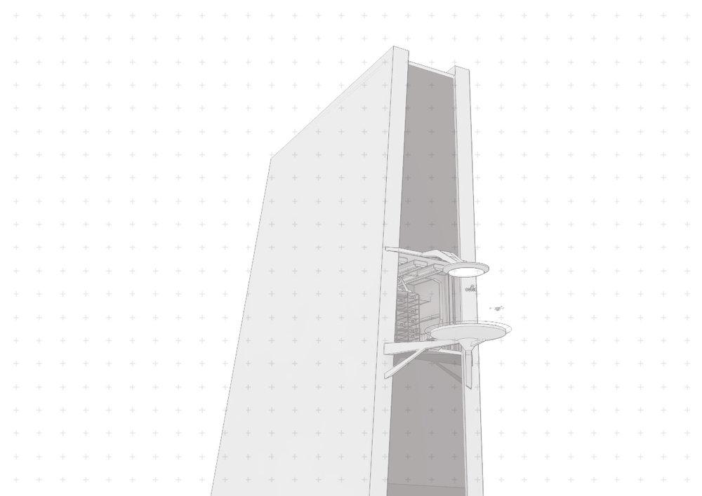 STUDIO 17 A3 Presentation_Page_10.jpg