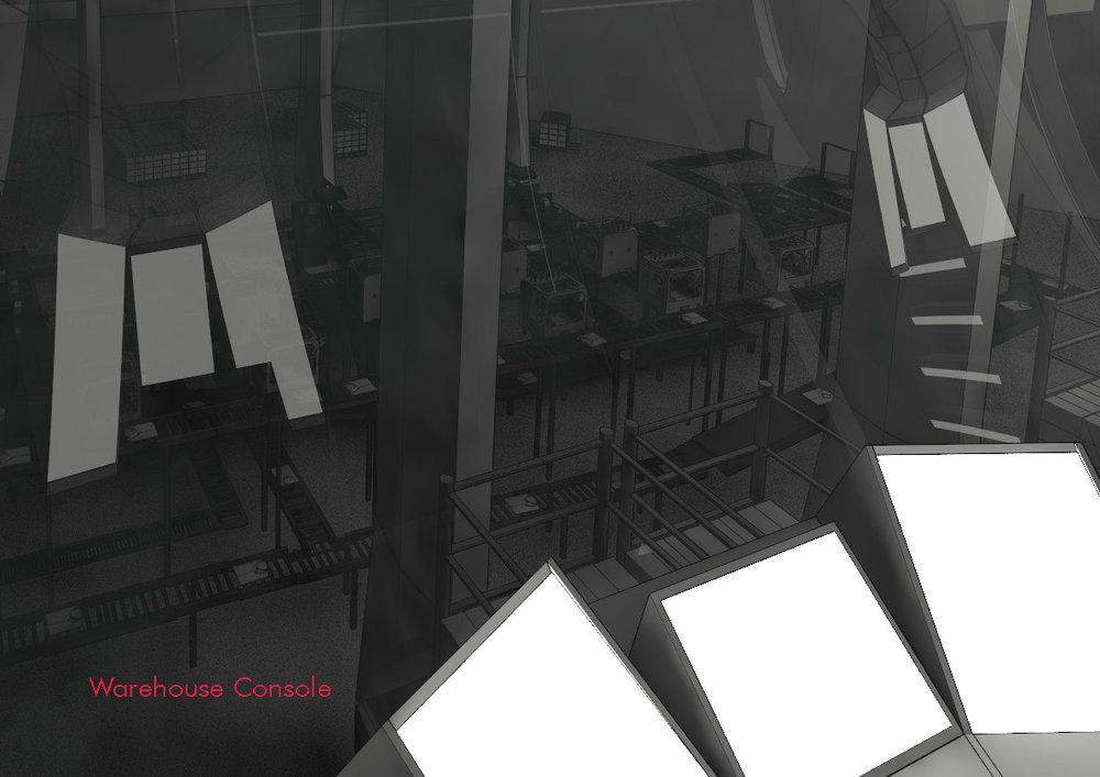 STUDIO 17 A3 Presentation_Page_41.jpg