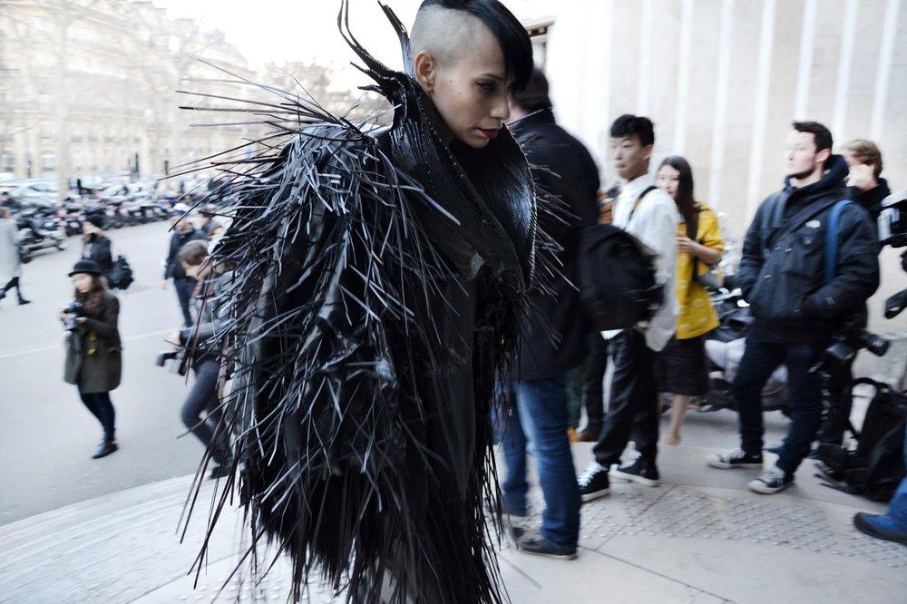 jorge-ayala-createur-fashion-lily-gatins (11).JPG