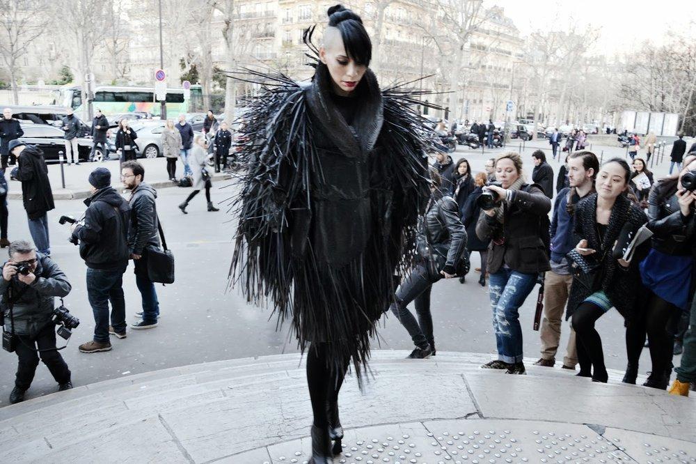 jorge-ayala-createur-fashion-lily-gatins (8).JPG