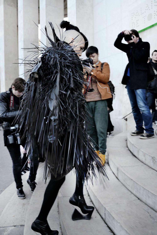 jorge-ayala-createur-fashion-lily-gatins (7).JPG