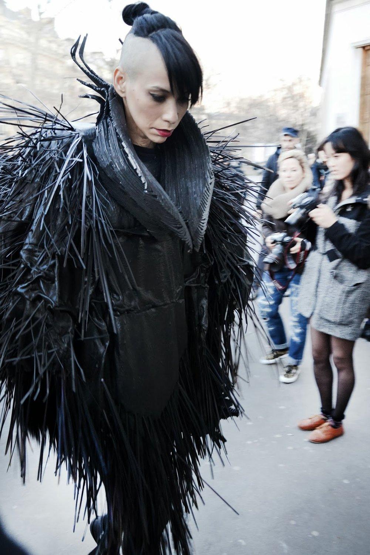 jorge-ayala-createur-fashion-lily-gatins (6).JPG