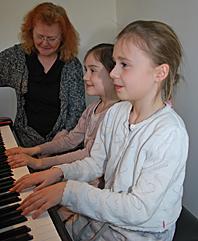 15_klaversammenspil_1.jpg
