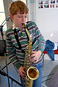 15_saxofonspiller_1.jpg