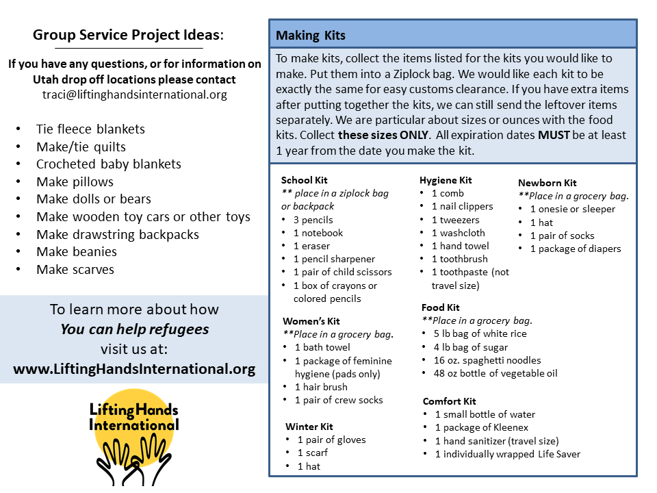 2019 service project ideas.PNG