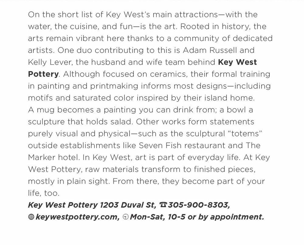 KW pottery2