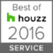 Houzz Badge 2016 Service.png