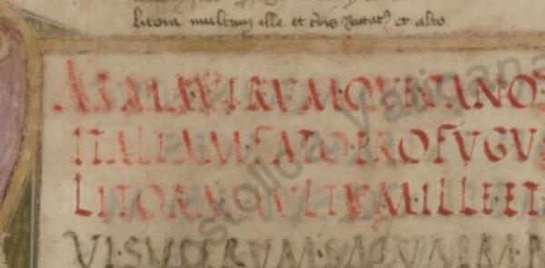 Vat.lat.3867