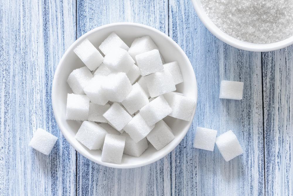 sugar pic.jpg