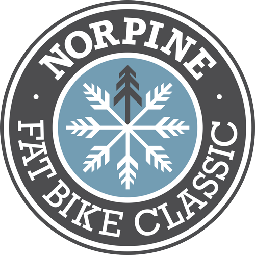 Norpine Fat Bike Classic