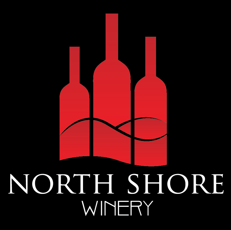 North_Shore_Winery_logo.jpg