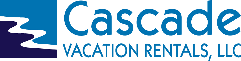 Cascade Vacation Rentals Logo outlined.jpg
