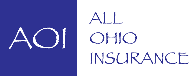 All Ohio Insurance Agency