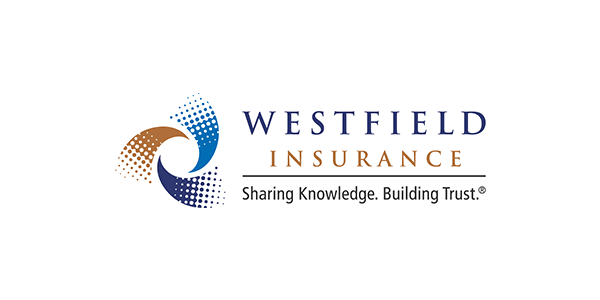 westfield_Insurance_white_and__black.jpg